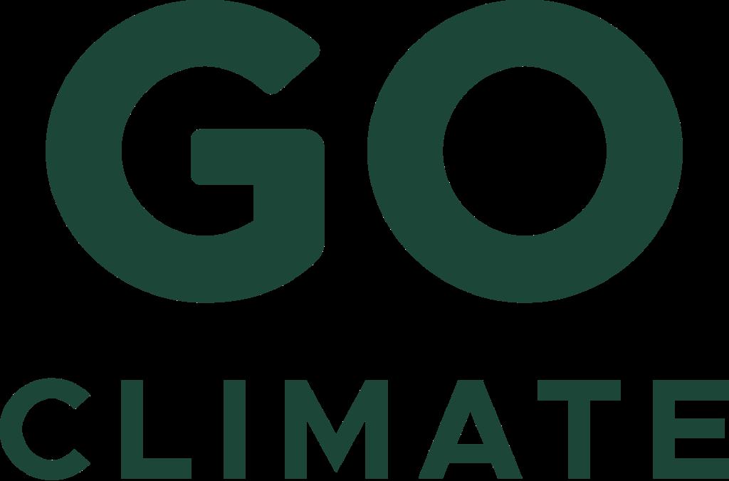 GoClimate logo