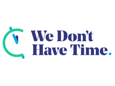 we-dont-have-time